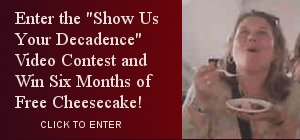 Show_Us_Your_Decadence_Banner.jpg